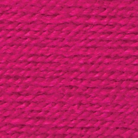 Bright Pink 1435