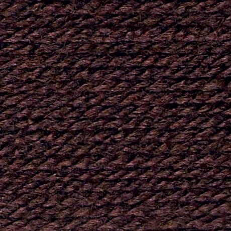 Dark Brown 1004