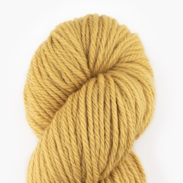 West Yorkshire Spinners Bo Peep Pure Dandilion