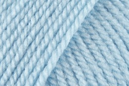 Stylecraft Special Aran Cloud Blue 1019