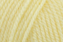 Stylecraft Special Aran Lemon 1020