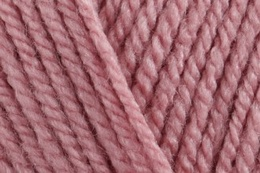 Stylecraft Special Aran Pale Rose 1080