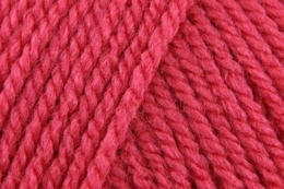Stylecraft Special Aran Pomegranate 1083