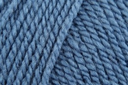 Stylecraft Special Aran Denim 1302