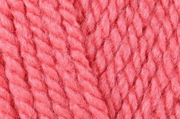 Stylecraft Special Aran Watermelon 1839