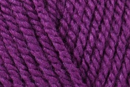 Stylecraft Special Aran Purple 1840