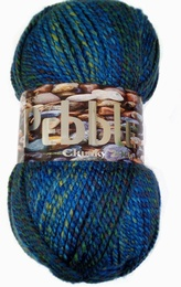 Woolcraft Pebble Chunky 8117 Horizon